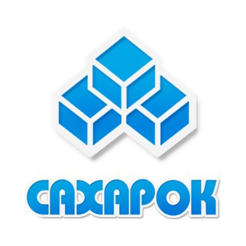 Строительная компания тав чебоксары официальный сайт интернет магазин как сделать заказ