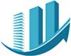 Логотип СК «Центр»